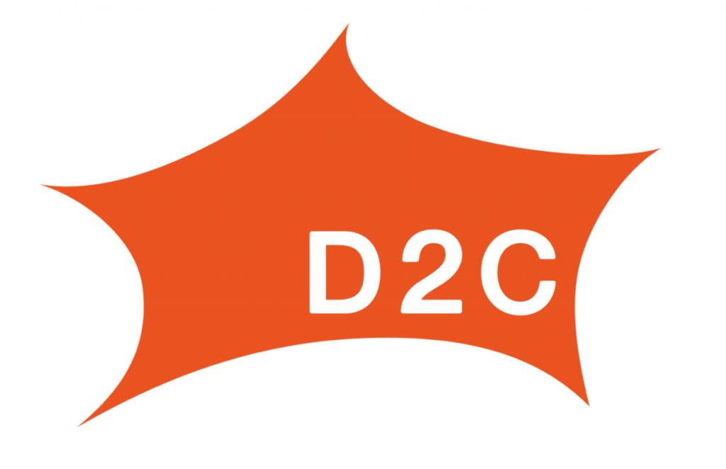 dc2-1024x667