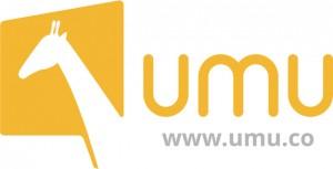 umu_logo_jo-2-300x153