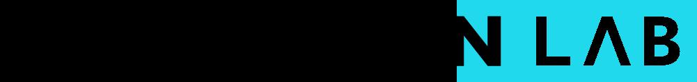 soshin